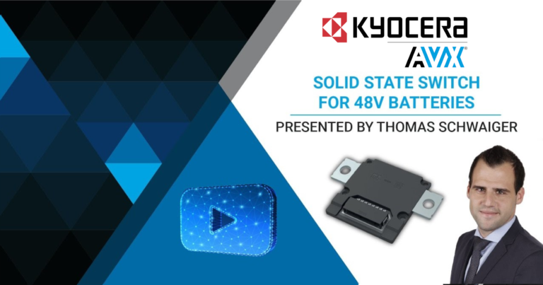 Solid_State_Switch_KAVX