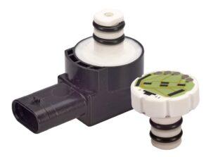kombinierter Druck-Temperatursensor 05_2020_5_LR